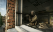 View a larger version of Joc Escape From Tarkov Official Website PC pentru Official Website 3/6