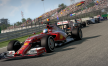 View a larger version of F1 2014 Steam Key 4/6
