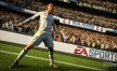 View a larger version of FIFA 18 ORIGIN CD KEY 1/6