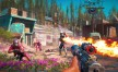 View a larger version of Joc Far Cry: New Dawn EU Uplay CD Key pentru Uplay 2/6