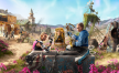 View a larger version of Joc Far Cry: New Dawn Deluxe Edition EU Uplay PC pentru Uplay 3/6