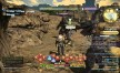 View a larger version of Final Fantasy XIV: A Realm Reborn EU + 30 Days 1/6