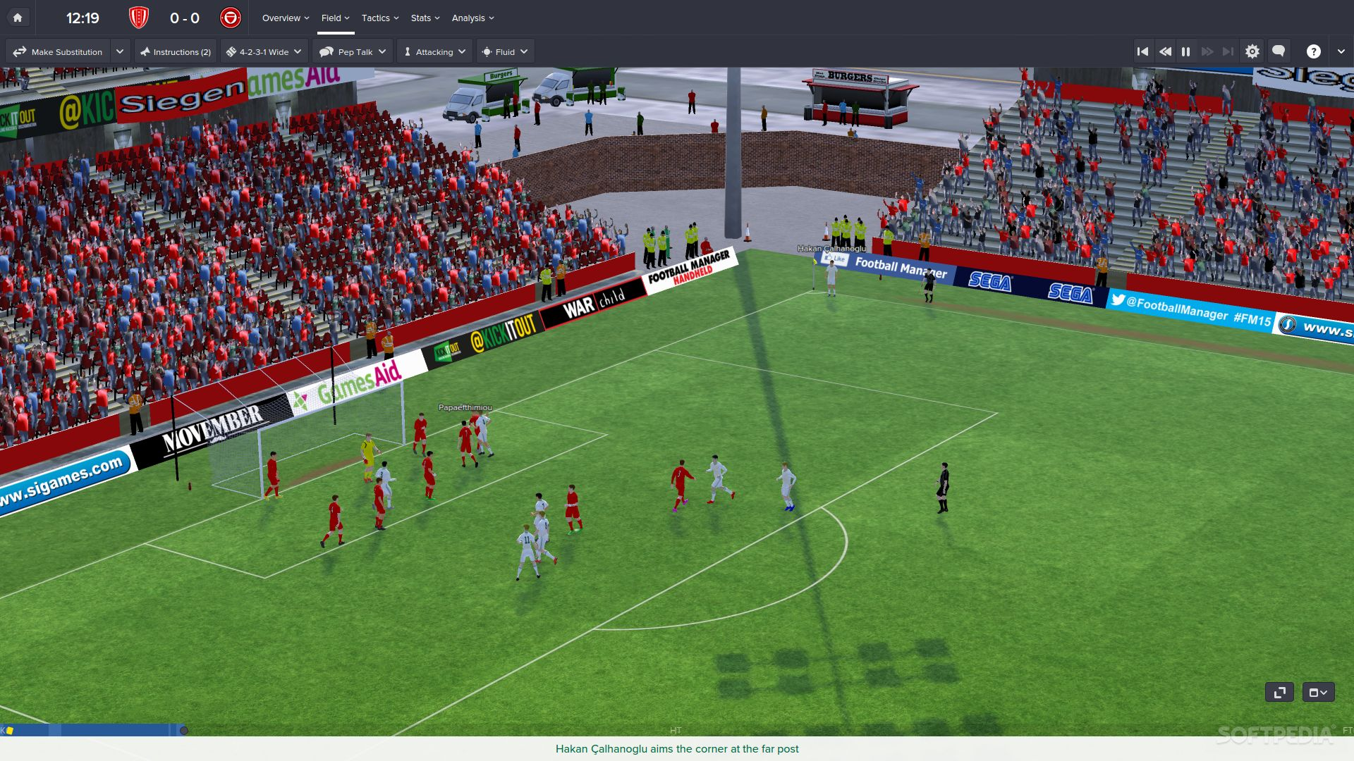 football manager 2015 download steam