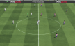 View a larger version of Football Manager 2015 6/6