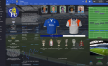 View a larger version of Football Manager 2016 6/6