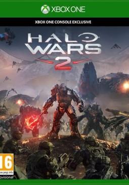 Joc Halo Wars 2 XBOX One / Windows 10 pentru XBOX