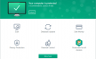 View a larger version of Kaspersky Internet Security - 5 Devices Electronic License  1/4