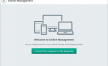 View a larger version of Kaspersky Internet Security - 5 Devices Electronic License  3/4