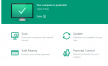 View a larger version of Kaspersky Internet Security - 5 Devices Electronic License  4/4