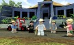 View a larger version of LEGO Jurassic World Steam CD Key 1/6
