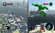 View a larger version of LEGO Marvel Super Heroes Steam Key 4/6