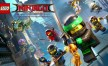 View a larger version of LEGO Ninjago Movie Game Xbox One 4/6