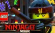 View a larger version of LEGO Ninjago Movie Game Xbox One 2/6