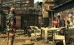 View a larger version of Max Payne 3 Steam Key 5/6