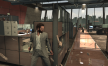 View a larger version of Max Payne 3 Steam Key 2/6