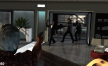 View a larger version of Max Payne 3 Steam Key 1/6