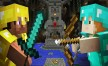 View a larger version of Joc Minecraft - Minecoins Pack 1000 Coins Xbox ONE pentru XBOX 1/6