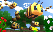 View a larger version of Joc Minecraft - Minecoins Pack 1000 Coins Xbox ONE pentru XBOX 4/6