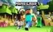 View a larger version of Joc Minecraft XBOX LIVE Key XBOX ONE pentru Promo Offers 5/6