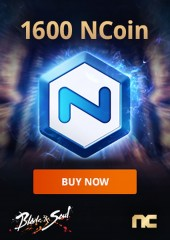 1600 NCoins NCSoft Code