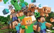 View a larger version of Minecraft: Story Mode - A Telltale Games Series CD-KEY 1/3