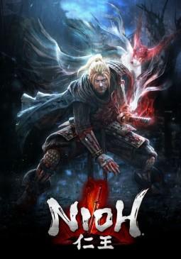 Joc Nioh: Complete Edition Steam Key PC GLOBAL pentru Steam