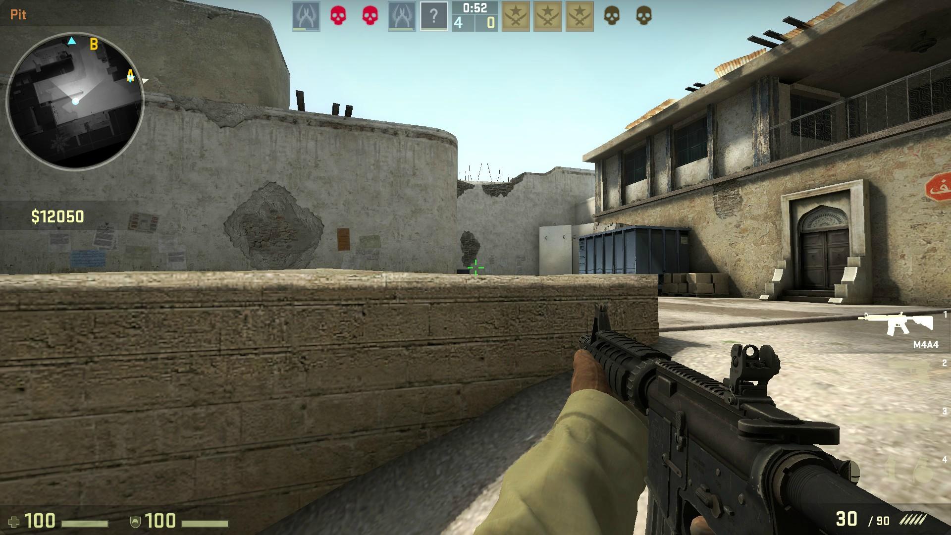 steam key counter strike 1.6