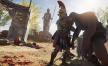 View a larger version of Joc Assassin s Creed Odyssey Gold Edition EU Uplay PC pentru Uplay 4/6