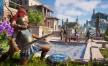 View a larger version of Joc Assassin s Creed Odyssey Standard Edition XBOX One CD Key pentru XBOX 5/6