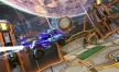 View a larger version of Rocket League - Full Game Download Code Xbox One 1/6