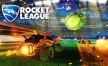 View a larger version of Rocket League - Full Game Download Code Xbox One 4/6