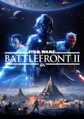 Star Wars Battlefront 2 (2017) - Origin Origin Key GLOBAL