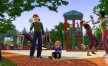 View a larger version of Joc The Sims 3: Ambitions pentru Origin 4/6