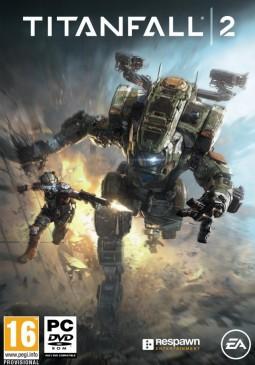 Joc Titanfall 2 pentru Origin