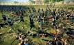 View a larger version of Joc Total War Shogun 2 pentru Steam 5/6