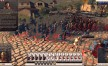 View a larger version of Total War: Rome 2 6/6