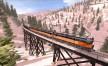 View a larger version of Trainz: A New Era Steam CD Key 5/6