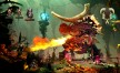 View a larger version of Trine 2: Complete Story Steam Key 4/6