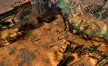 View a larger version of Wasteland 2 2/6