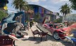 View a larger version of Joc Watch Dogs 2 EU Uplay PC pentru Uplay 5/6