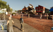 View a larger version of Joc Watch Dogs 2 EU Uplay PC pentru Uplay 3/6