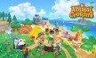 View a larger version of Joc Animal Crossing: New Horizons Nintendo pentru Nintendo eShop 3/6