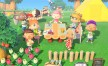 View a larger version of Joc Animal Crossing: New Horizons Nintendo pentru Nintendo eShop 6/6