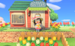 View a larger version of Joc Animal Crossing: New Horizons Nintendo pentru Nintendo eShop 1/6