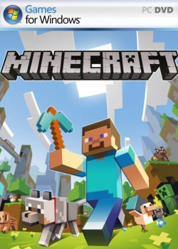 Minecraft game code with instant delivery.