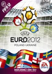 UEFA Euro 2012 Origin Key