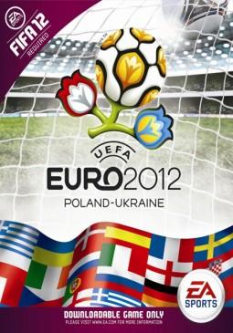 Joc UEFA Euro 2012 Origin Key pentru Origin