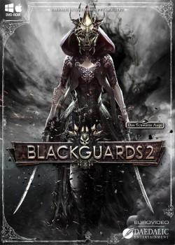 Blackguards 2 Steam Key