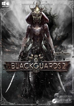 Joc Blackguards 2 Steam Key pentru Steam