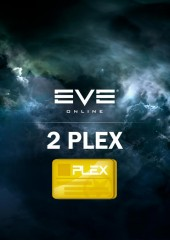 EvE Online: Plex 2
